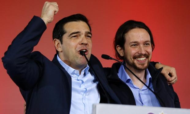 alexis-tsipras-tsipras-y-pablo-iglesias-podemos