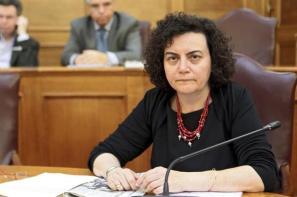 nadia-valavani-syriza-grecia-1
