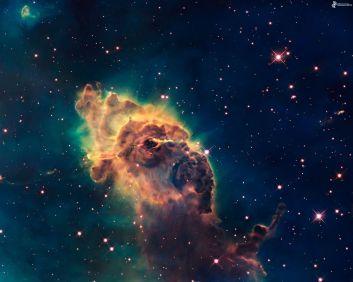 nebulosa,-estrellas-186945