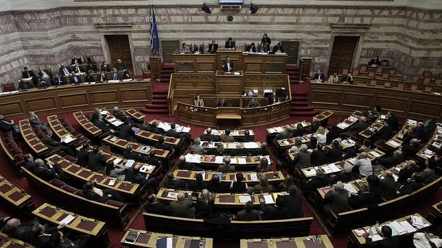 tsipras-parlamento--644x362