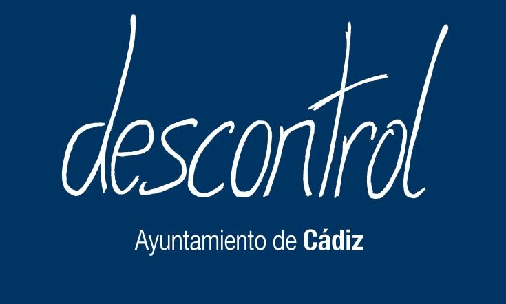 LogoMaqueta