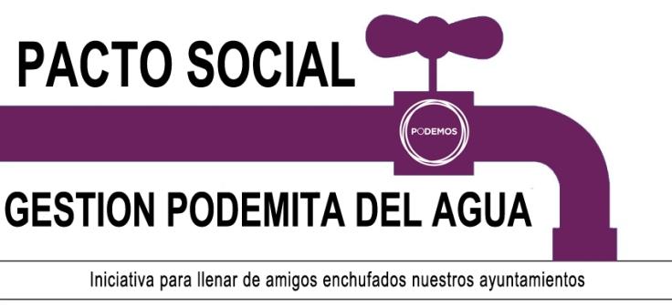 Pacto-Social-por-el-Agua-1