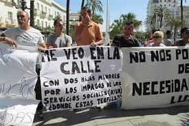 grupos-ciudadanos-exigen-a-la-junta-y-ayuntamiento-medidas-vivienda