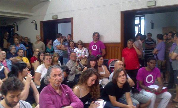 reunion_circulo_podemos_cadiz