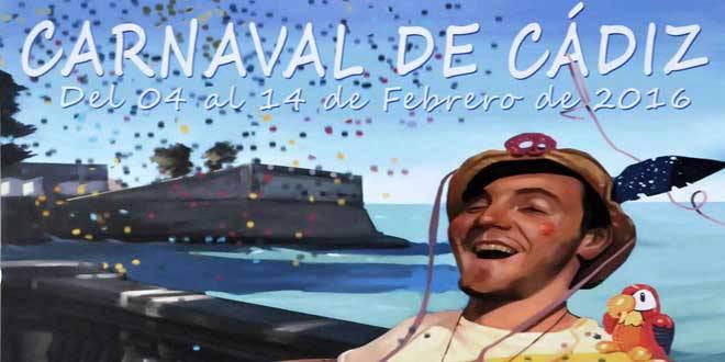 cartel-carnaval-de-cadiz-2016