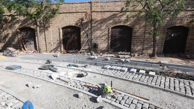 obras-calle-honduras--644x362