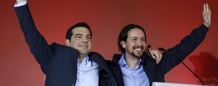 tsipras_iglesias_efe_grande_banner