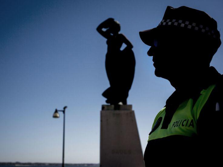 policia-gaditana-Kichi-digno-jefe_129749772_5942565_1706x1280